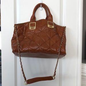 Steve Madden Bags - Steve Madden Hans/Crossbody Bag